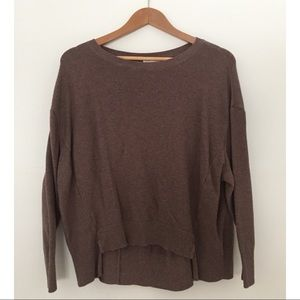 LEITH sweater in Size S